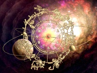 What Is An Astrology Reading