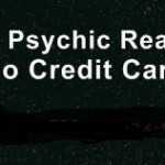 Free Online Psychic Chat No Credit Card Required