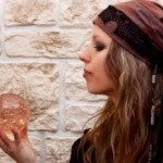 How To Ask A Psychic Questions?