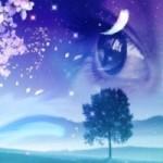 About Dream Interpretation