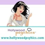 Hollywood Psychics Review