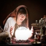 What Is A Fortune Teller?