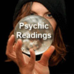 Absolutely Free Psychic No Payments