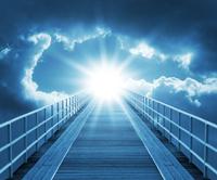 Free Spiritual Advisors