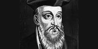 Who Was Nostradamus?