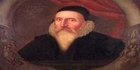 Who Was John Dee?