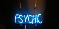 Expert Reviews About Psychic Network