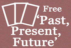Free Reading Tarot