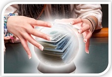 Free Psychic Chat Online no Registration