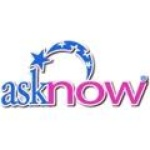 Ask Now Psychics Reviews