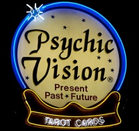 Free Psychic Chat Rooms without credit card required