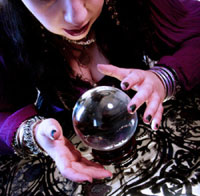 How To Choose A Good Psychic To Chat