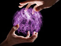 Free Online Psychic Chat Rooms No Registration