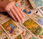 Free Psychic Question Answered Online