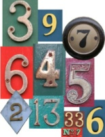 About Numerology Readings
