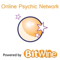 Bitwine Psychics Review