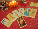 The Power of Tarot Reading  and Its Widespread Diversity
