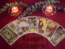 Have You Had Tarot Card Reading Come True?