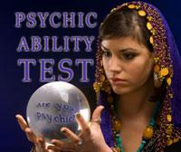 Free Psychic Talk