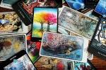 Free Tarot Card Readings Online Destiny