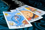 Free Tarot Card Reading and its power over your destiny