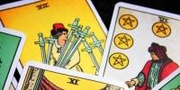 Career Success Tarot Reading