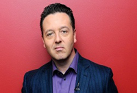 Who Is Psychic Medium John Edward?