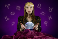 Highest Rated Psychics