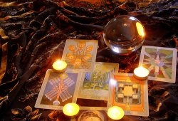 Free Online Psychic Medium Chat Room