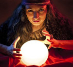 What Psychic Reader Is The Best For You?