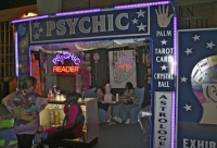 Resources For Psychics
