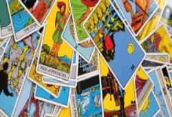 Free Accurate Tarot Card Readings