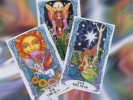 Do You Believe In Tarot Cards Reading?