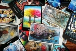 Free Tarot Card Readings Online Destiny