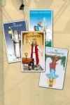 Lotus Tarot Card Free Reading