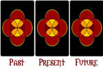 Questions On A Three Card Tarot Reading