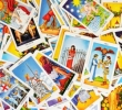 What Does Tarot Card Reading Mean?