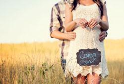 Pregnancy Psychic Prediction