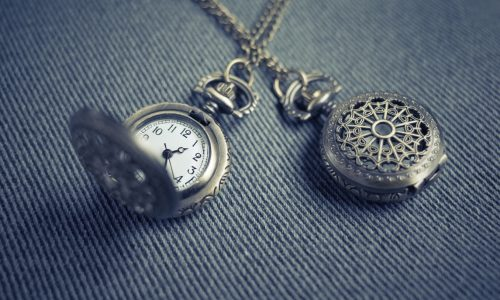 Get Lost Object Psychic Readings with Psychic Source (100% Accurate in the First Time)